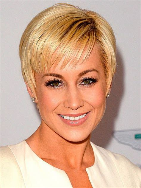 short hairstyles for girls for 2013 types of short short hairstyles 2013 for overweight women short
