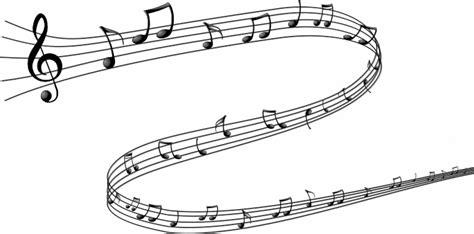 clipart note musicali snap note musicali su sfondo nero clip clipartlogo