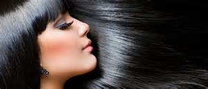 photos of lovely black silky hairs of indian in braidedpony styles coiffeur salons in olten coiffeur olten ch