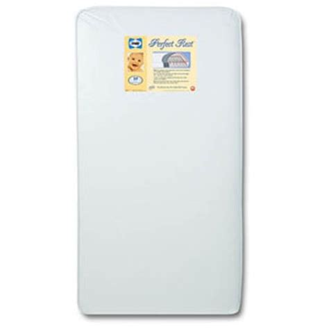 Sealy Crib Mattresses Shopping Sealy Rest Crib Mattress Shopping