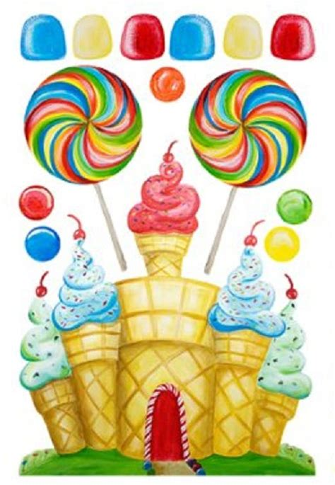 christmas candyland images 98 best candyland birthday printables images on birthdays candyland and land