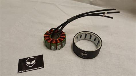 kv on brushless motors aps 6355diy outrunner brushless motor 60kv 1700w diy projects