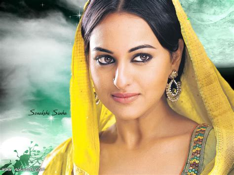 bollywood actress maximum height sonakshi sinha on a mission to set a new record