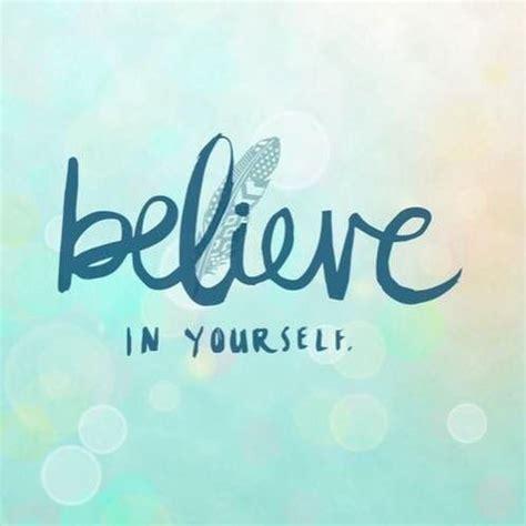 yourselfyou  capable