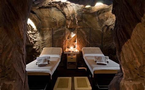 casta hotel como castadiva resort spa xo