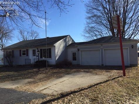 houses for sale in tiffin ohio tiffin ohio reo homes foreclosures in tiffin ohio search for reo properties and
