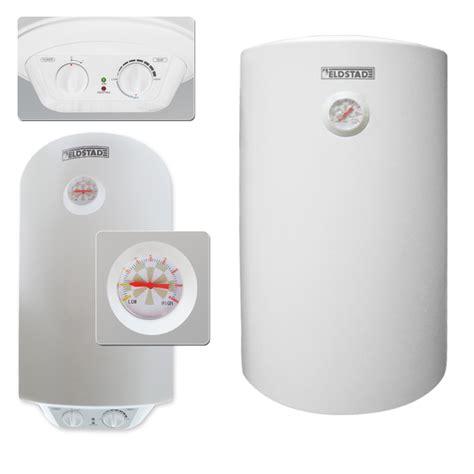 Water Heater Kapasitas 50 Liter eldstad electric water heater boiler shower heating 1
