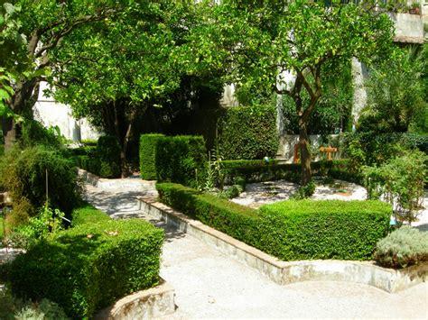 giardino della minerva giardino della minerva a salerno 1 opinioni e 7 foto