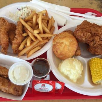 pioneer chicken pioneer chicken original recipe food for health recipes