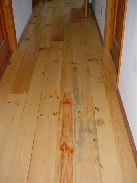 1 X 8 Yellow Pine Flooring by 1x6 Pine Flooring Carpet Vidalondon