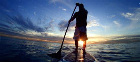 boarding myrtle stand up paddle boarding myrtle s surf lessons