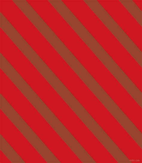 wallpaper engine red line tia maria and fire engine red stripes and lines seamless