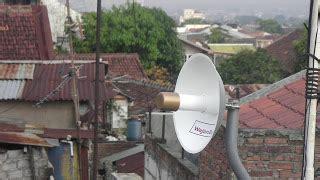 Pasaran Modem Bekas manfaat wajan bolic antena penguat sinyal