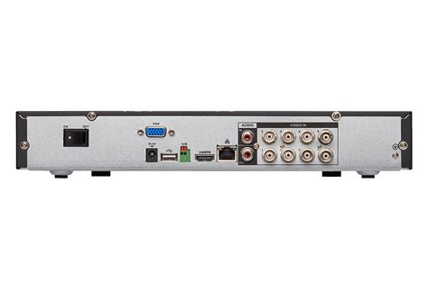 dvr system 1080p system with 8 channel dvr and 8 1080p outdoor