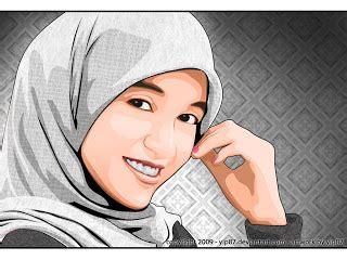 Manfaat Berjilbab Bagi Seorang Wanita   manfaat memakai jilbab bagi wanita playday