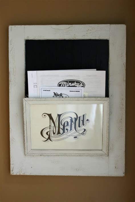 5 Ways To Reuse Picture Frames 17 Ways To Reuse That Broken Picture Frame Instead Of