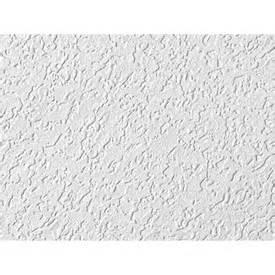 ceiling tiles mineral ceiling tiles usg 7057g premier