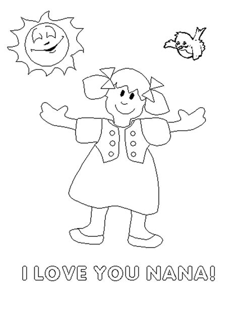 coloring pages that say i you coloring pages that say i you 515892