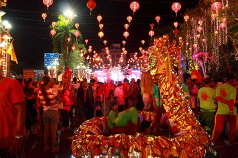 is new year celebrated in thailand the and travel magazine thailand to organise