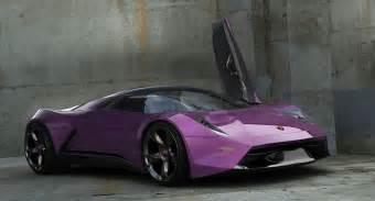Lamborghini Insecta Price Amazing Lamborghini Insecta Price Get Lamborghini