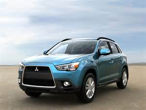 Where Mitsubishi Cars Made Mitsubishi Asx 2011 Auto Insurance Infoaccessories