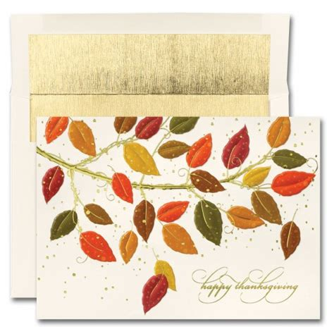 printable blank thanksgiving cards change of hues cards from the fine impressions blank