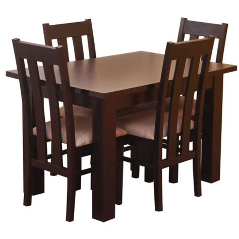 dining table set manufacturers home furniture dining table set manufacturer from zirakpur