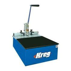 1000 images about wood working on kreg jig