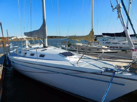 catalina boats for sale on yachtworld catalina boats for sale yachtworld uk
