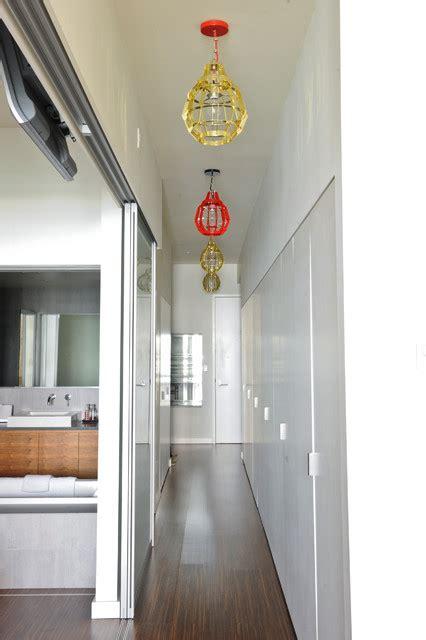 wonderful Living Room Design Ideas #5: 953.jpg