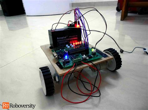 mobile robotics mobile robotics using dtmf for engineering