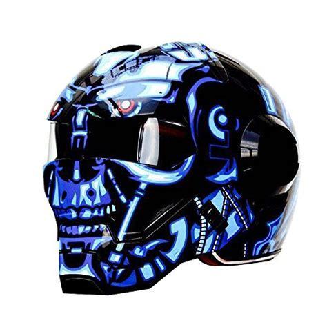 most comfortable half helmet coolest 22 blue half helmets