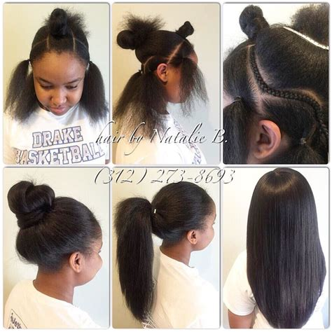 ways you can put braid weave in a donut bun 25 best ideas about versatile sew in on pinterest vixen