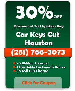 haircut coupons houston our services location car keys cut houston
