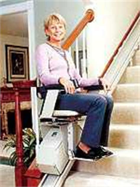 rent recliner after surgery temporary stair lift rentals