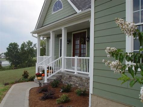 green house paint dark sage exterior house paint re what are your