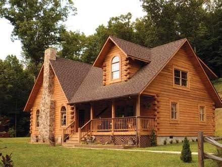 country modular homes log modular home prices country homes to build mexzhouse com modern contemporary style home house contemporary modern
