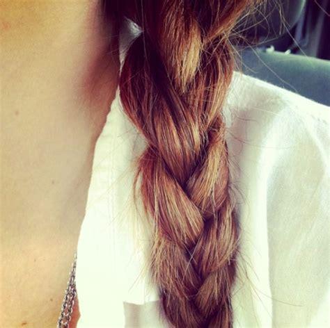 braided pube hair tumblr braided pubic hair hair braid on tumblr