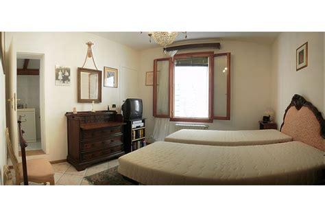 appartamenti per studenti appartamento per studenti san maurizio venezia