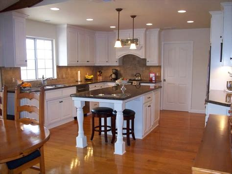 kitchen island seating kitchen island with end seating kitchen ideas and design