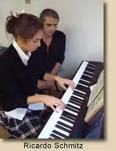 Suzuki Piano Method For Adults Dallas Suzuki Academy Piano Lessons