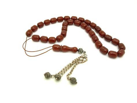 worry bead new faturan 3 worry faturan new