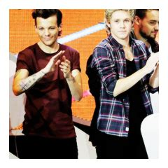 nouis layout for twitter be nice to nice