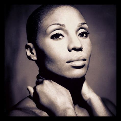 Fshion Freak Try This Great Site by Adina Howard Reflects On Changing The Of Sexual