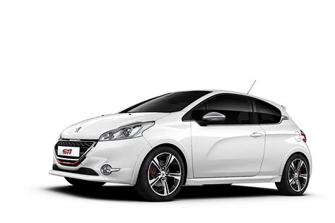 peugeot 2013 models image gallery peugeot 208 model 2013