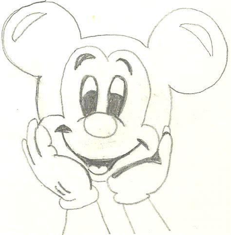 imagenes a lapiz de caricaturas dibujos hechos por mi desde los 6 hasta los 16 a 241 os taringa