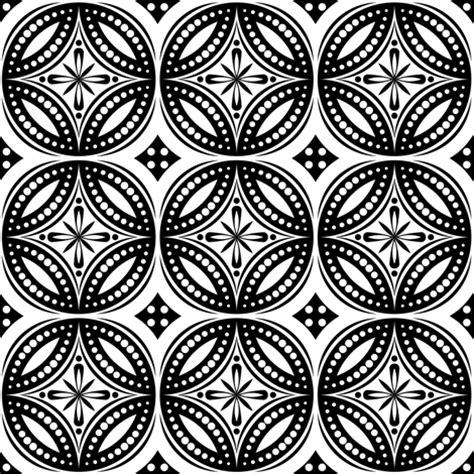 black and white moroccan wallpaper moroccan tiles black and white wallpaper shannonmac