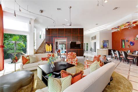 naples interior designer 91 interior design in naples florida boutique hotel interior design of the inn on