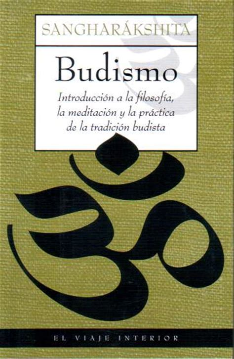 libro co de entrenamiento budista texto budista quot budismo quot autor sangharakshita
