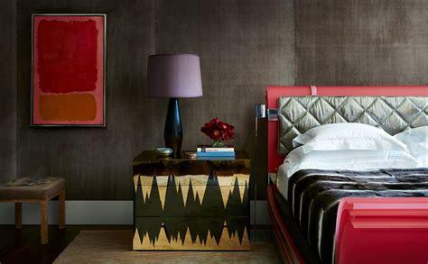 robert stilins interiors  infused   laid